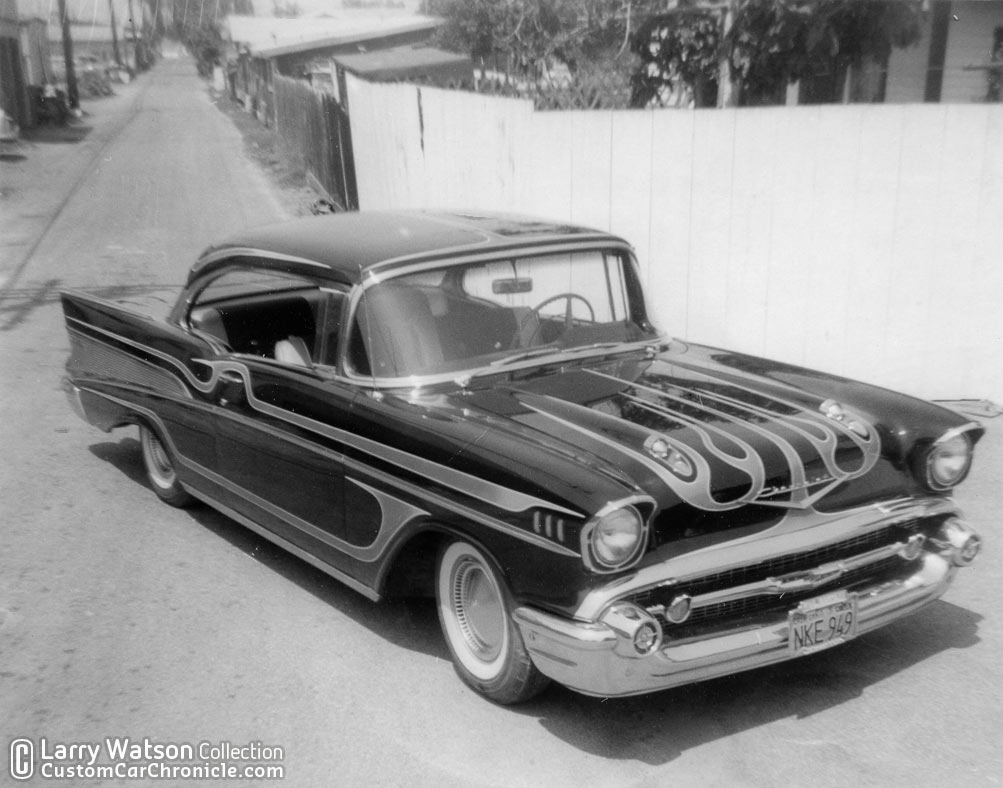 CCC-larry-watson-57-chevy-17