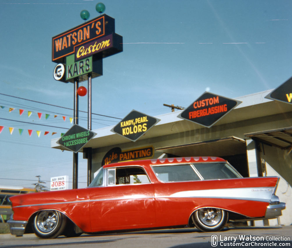 CCC-larry-watson-57-chevy-21