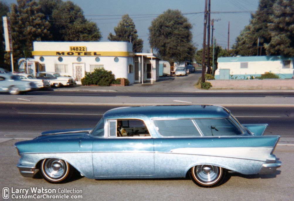 CCC-larry-watson-57-chevy-22