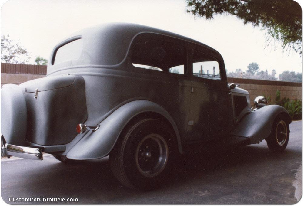 CCC-memo-ortega-34-ford-04
