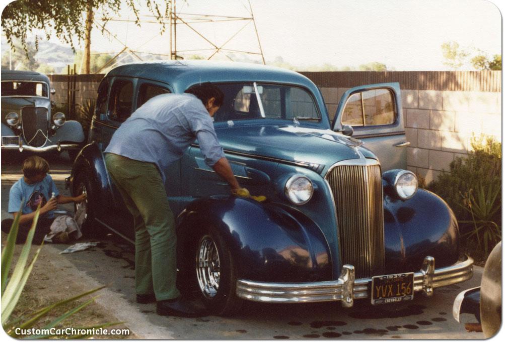 CCC-memo-ortega-37-Chevy-70s-01