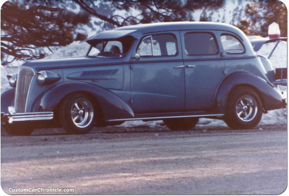 CCC-memo-ortega-37-Chevy-70s-02