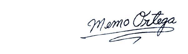 CCC-memo-ortega-signature