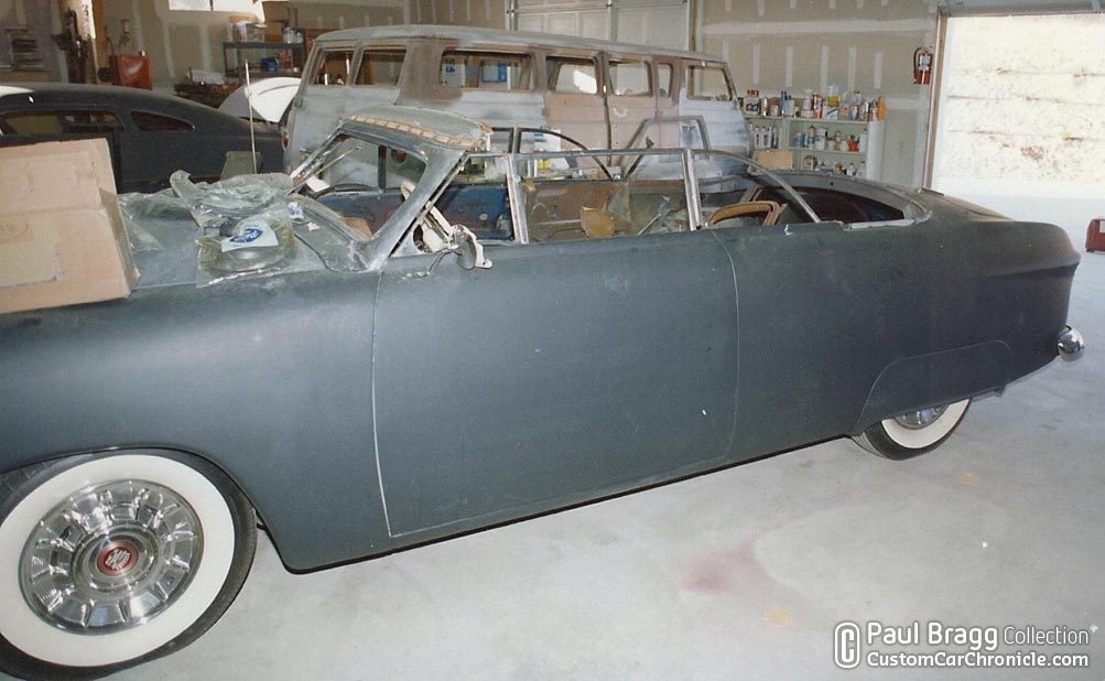CCC-paul-bragg-50-ford-conv-08