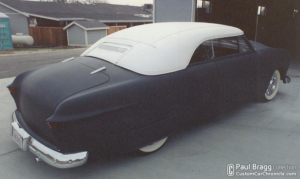 CCC-paul-bragg-50-ford-conv-21