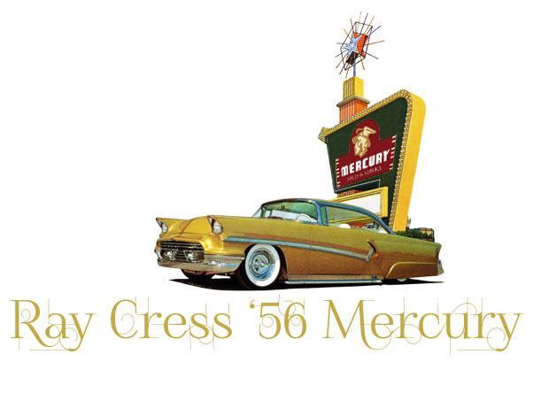 CCC-ray-cress-56-mercury-end