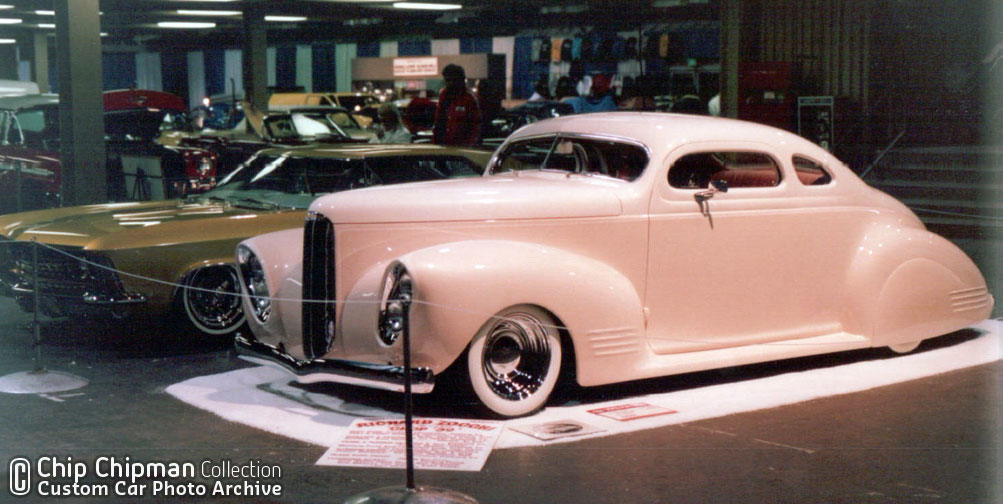 CCC_richard-zocchi-39-dodge-13