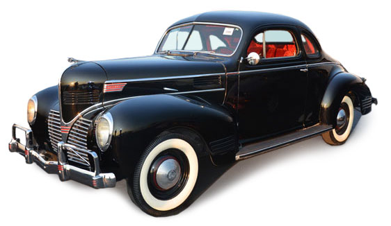 CCC_richard-zocchi-39-dodge-18