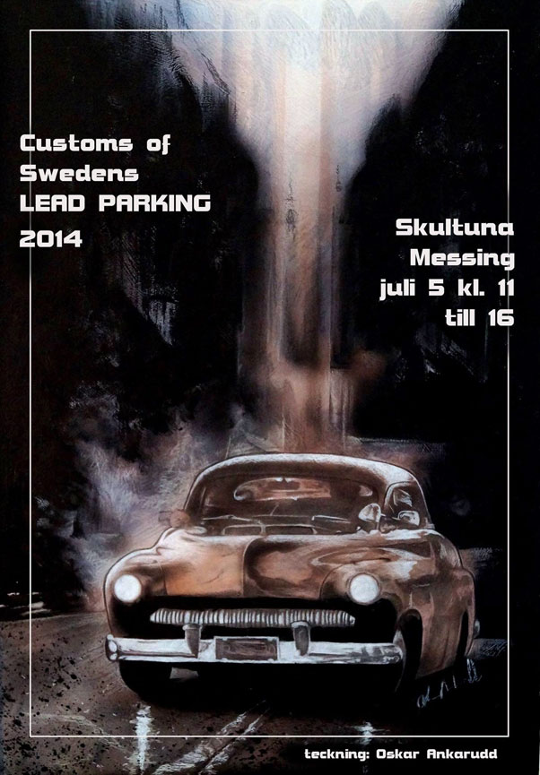 CCC-ckos-2014-leadparking-poster