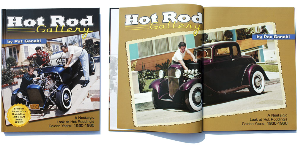 CCC-hot-rod-gallery-ganahl-review-02