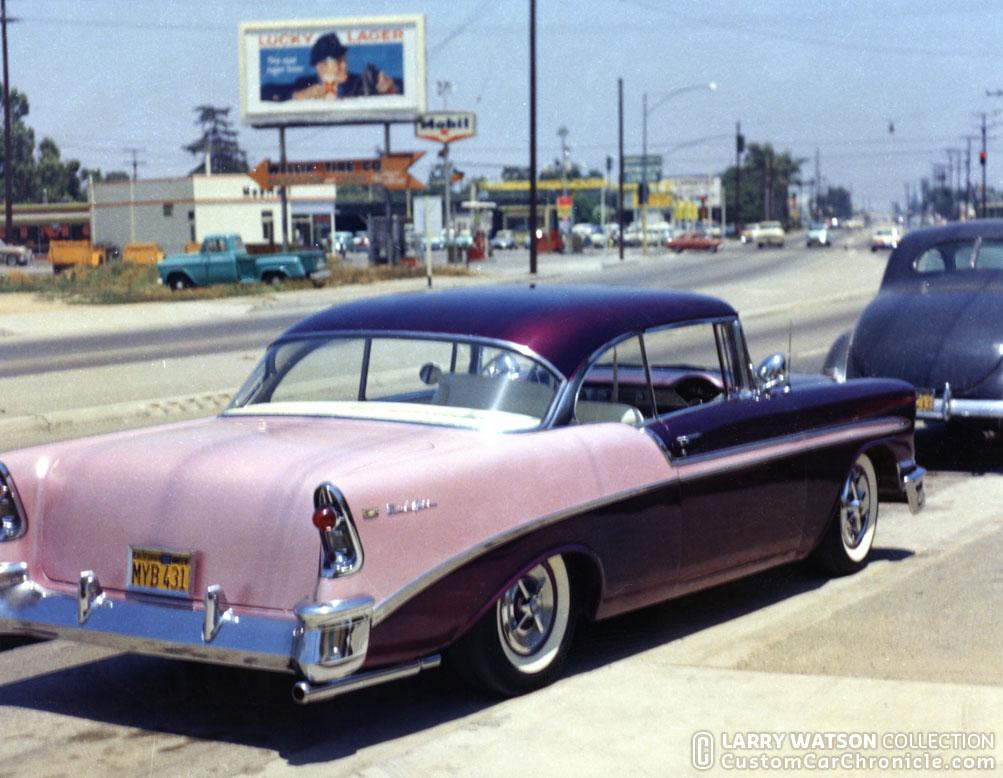 Amazoncom Chevy  Center Consoles  Interior Automotive