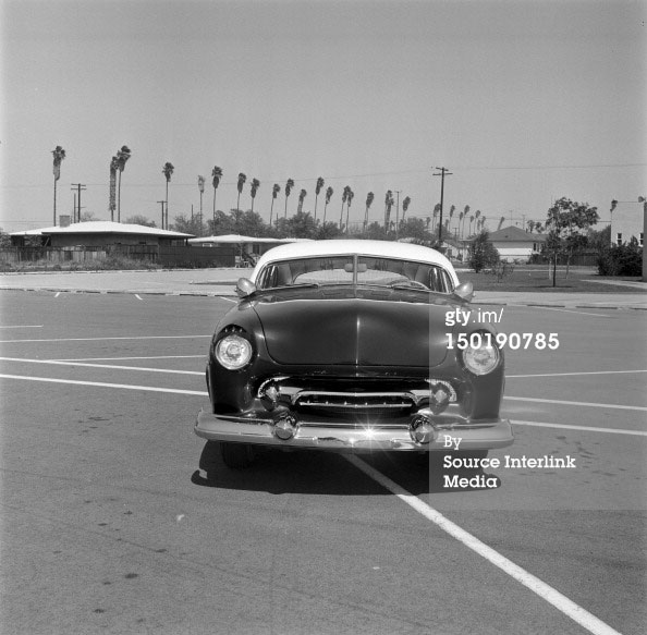 CCC-petersen-archive-getty-05