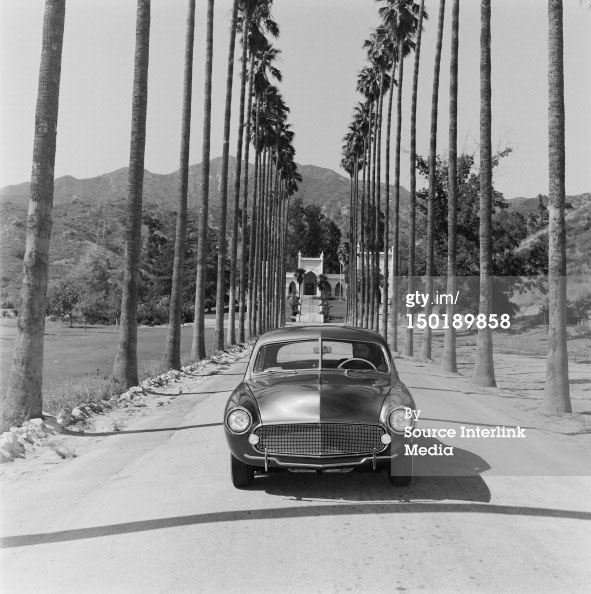 CCC-petersen-archive-getty-10