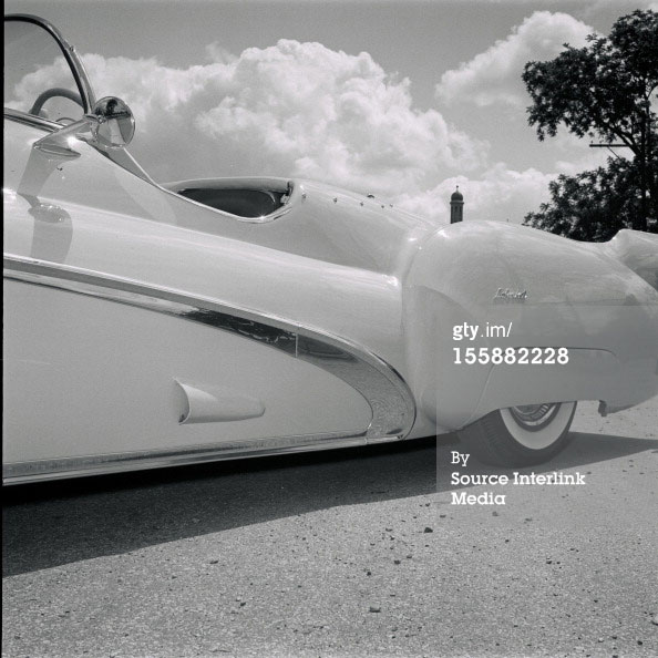 CCC-petersen-archive-getty-12