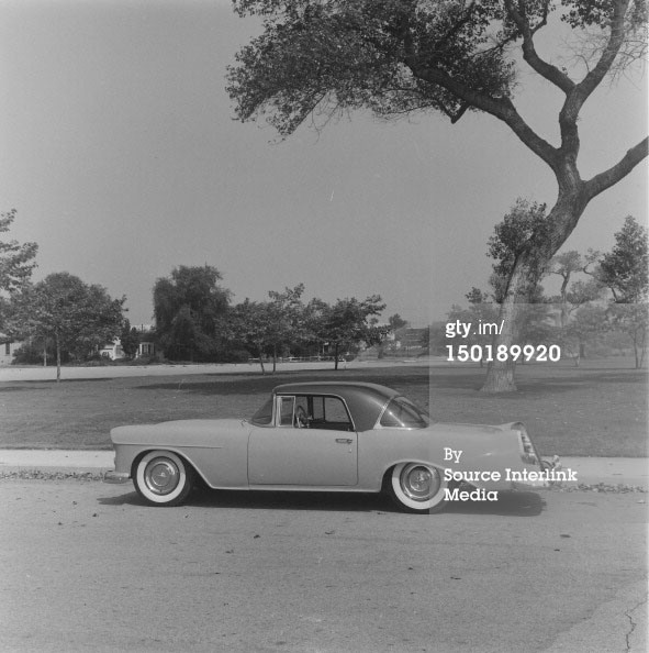 CCC-petersen-archive-getty-22