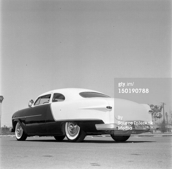 CCC-petersen-archive-getty-23