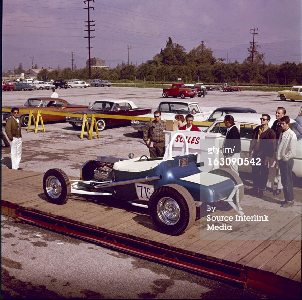 CCC-petersen-archive-getty-31