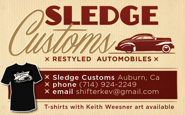 CCC-sledge-customs-sponsor-ad03-w