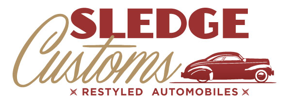 CCC-spotlight-sledge-logo