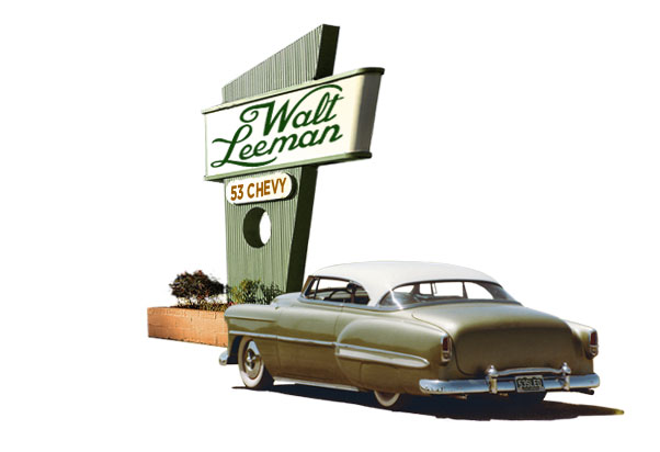 CCC-walter-leeman-53-chevy-end2