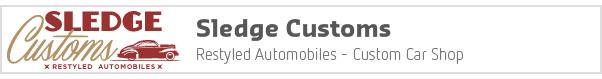 CCC-Sponsor-sledge-custom-02