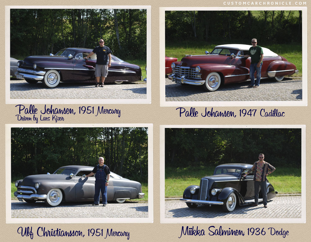 CCC-custom-car-line-up-2014-owners-01