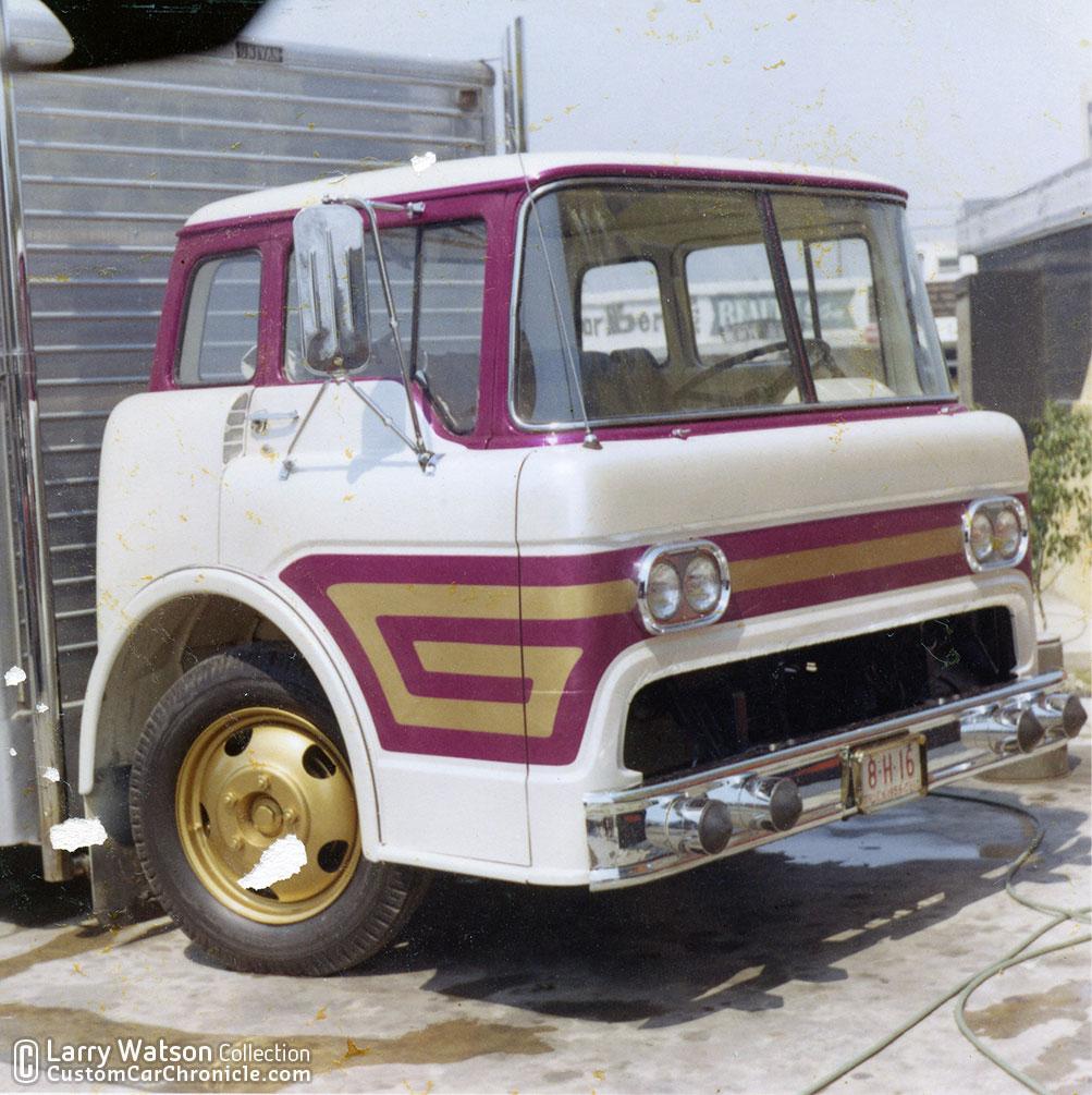 CCC-larry-watson-GS-truck-02-W