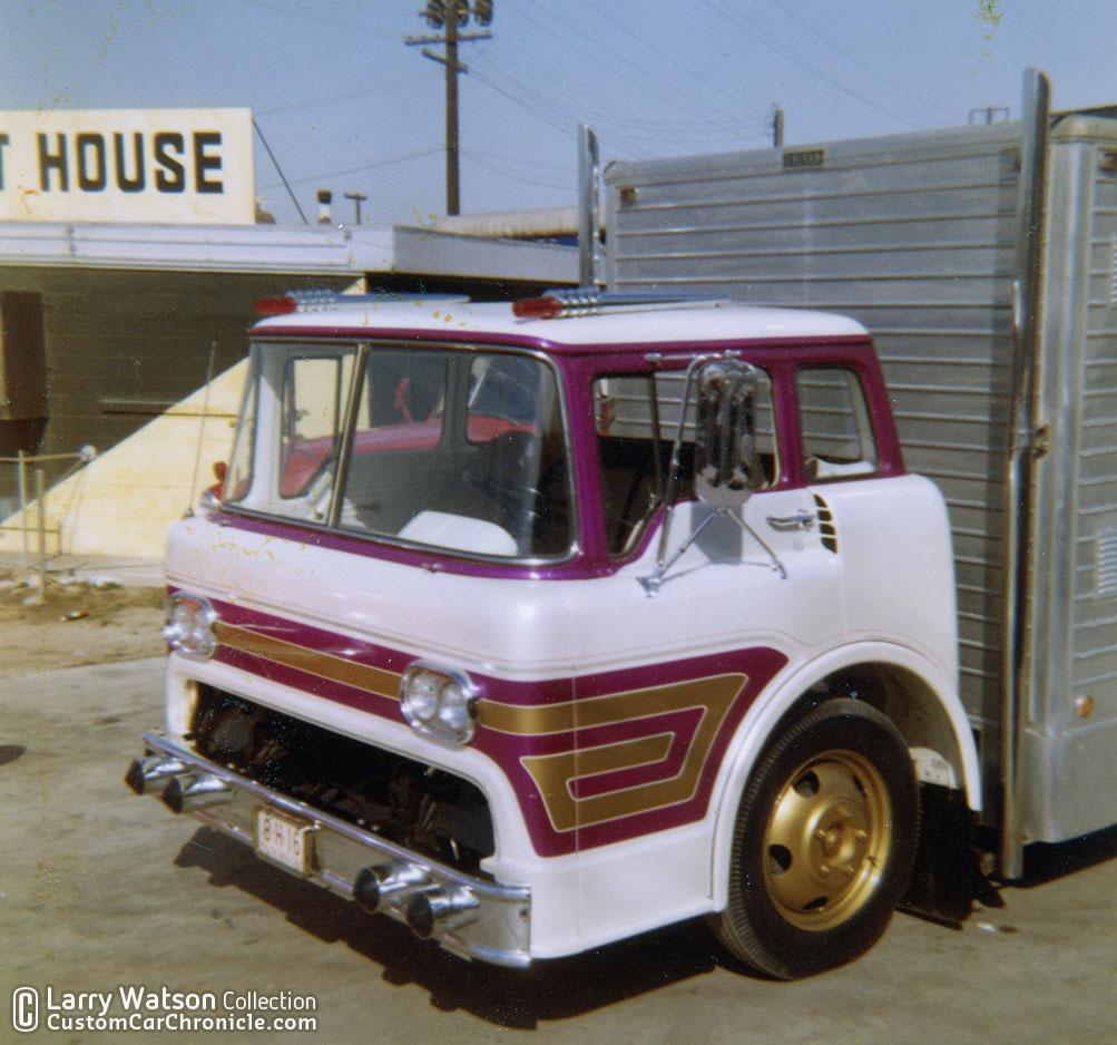 CCC-larry-watson-GS-truck-03-W