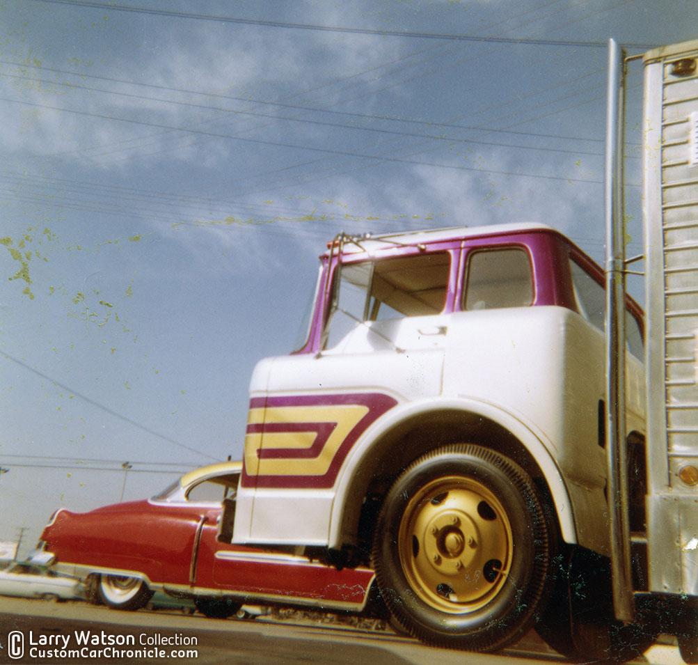 CCC-larry-watson-GS-truck-04-W