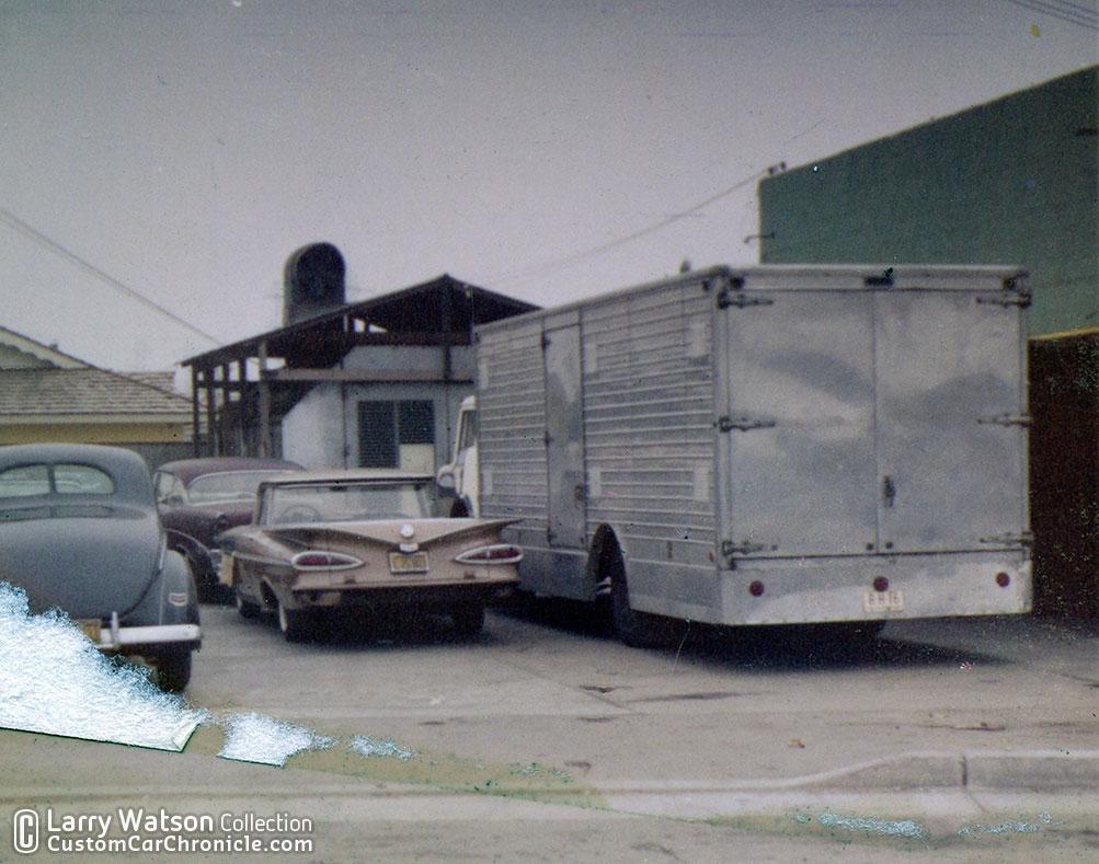 CCC-larry-watson-GS-truck-05-W