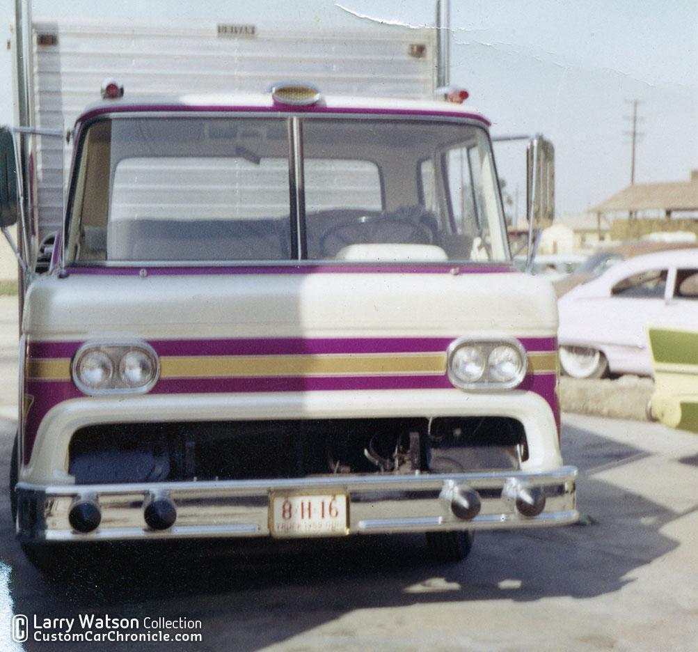 CCC-larry-watson-GS-truck-07-W