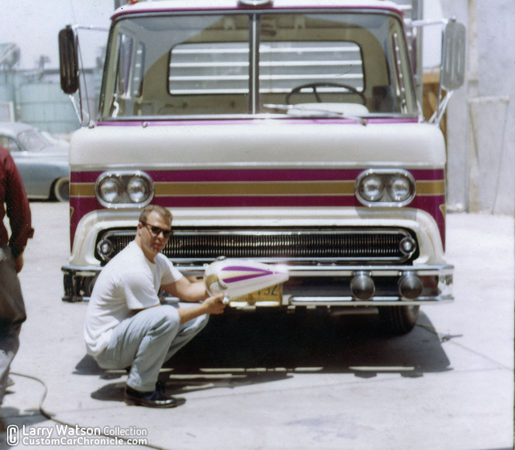 CCC-larry-watson-GS-truck-08-W