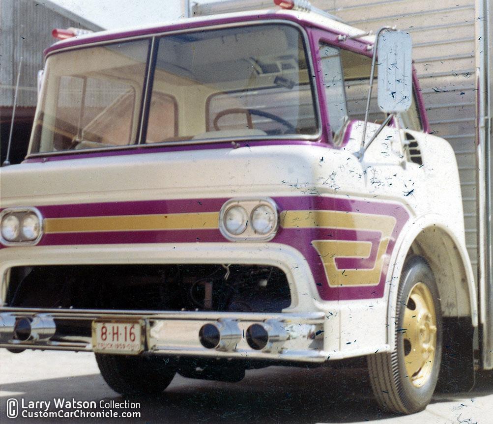 CCC-larry-watson-GS-truck-09-W