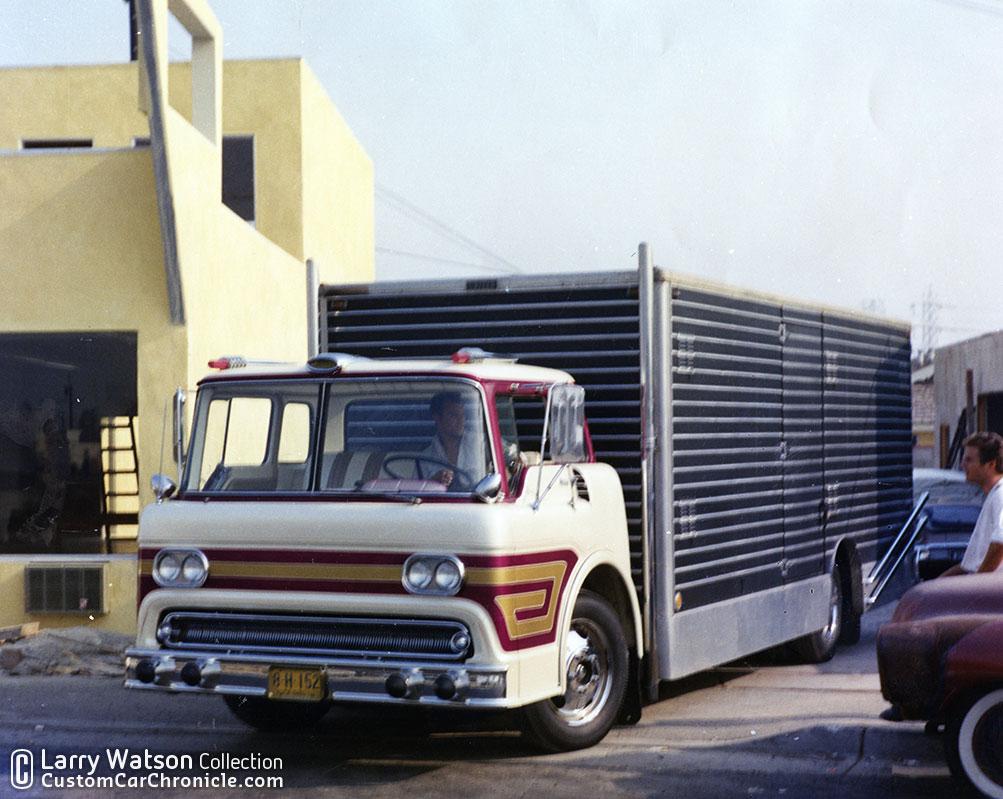 [Pilt: CCC-larry-watson-GS-truck-10-W.jpg]