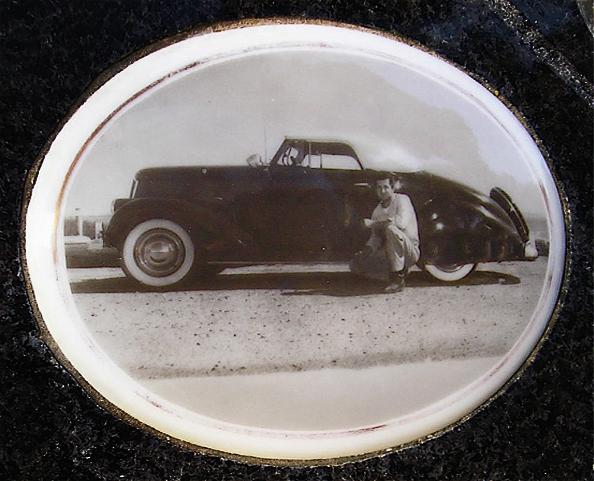 CCC-Sal_Cacciola_1938 Chevy03