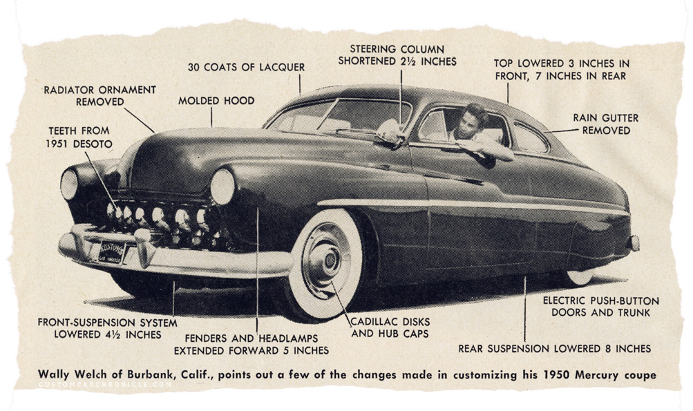 CCC-ayala-wally-welch-50-mercury-04
