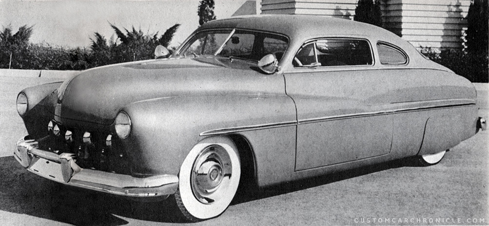 CCC-ayala-wally-welch-50-mercury-05