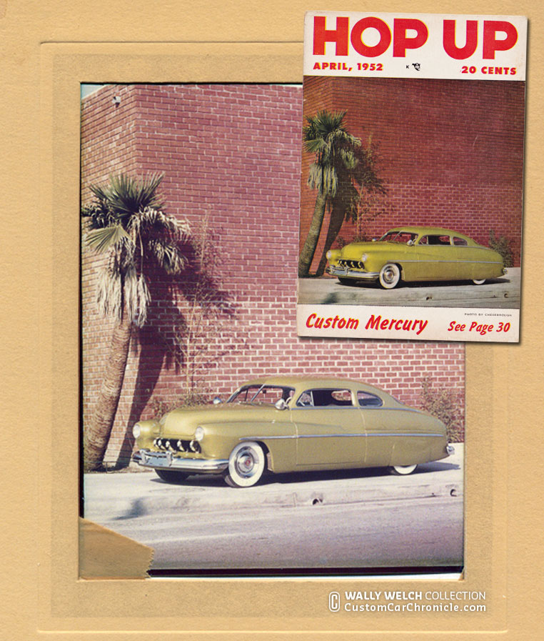 CCC-ayala-wally-welch-50-mercury-06