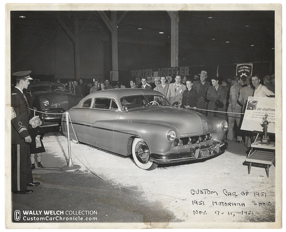 CCC-ayala-wally-welch-50-mercury-07