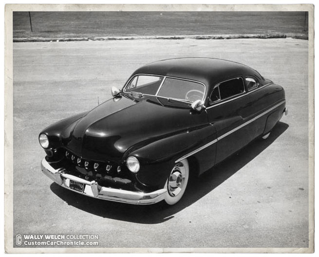 CCC-ayala-wally-welch-50-mercury-15