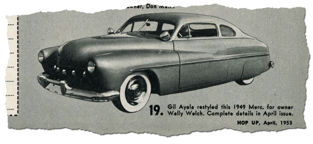 CCC-ayala-wally-welch-50-mercury-18