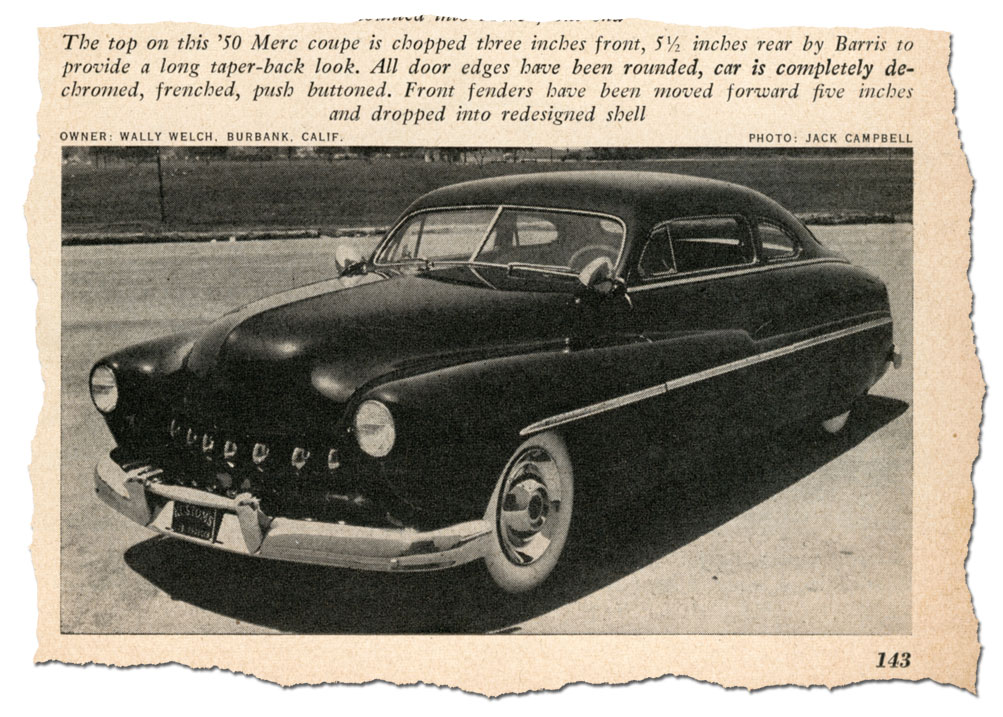 CCC-ayala-wally-welch-50-mercury-22