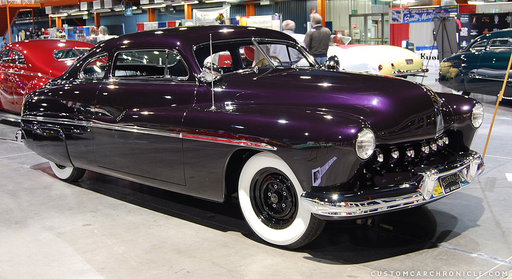 CCC-ayala-wally-welch-50-mercury-35