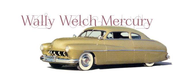 CCC-ayala-wally-welch-50-mercury-end