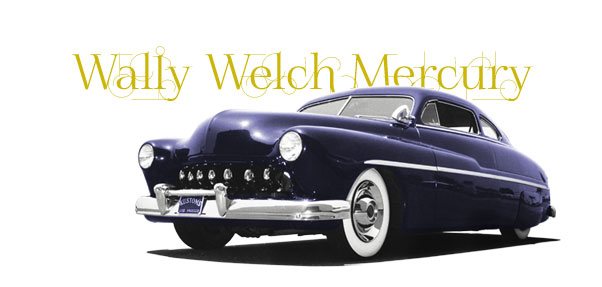 CCC-ayala-wally-welch-50-mercury-end2
