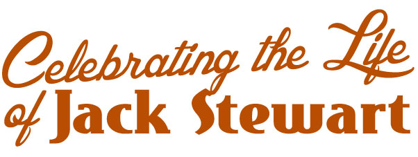 CCC-celibrating-jack-stewart-02