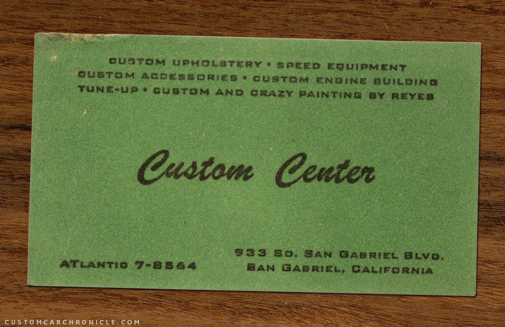 CCC-custom-business-cards-06