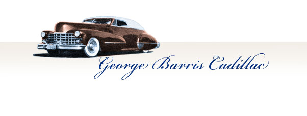 CCC-george-barris-42-cadillac-end