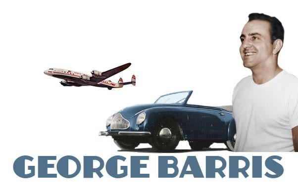 CCC-george-barris-eu-trip02-end
