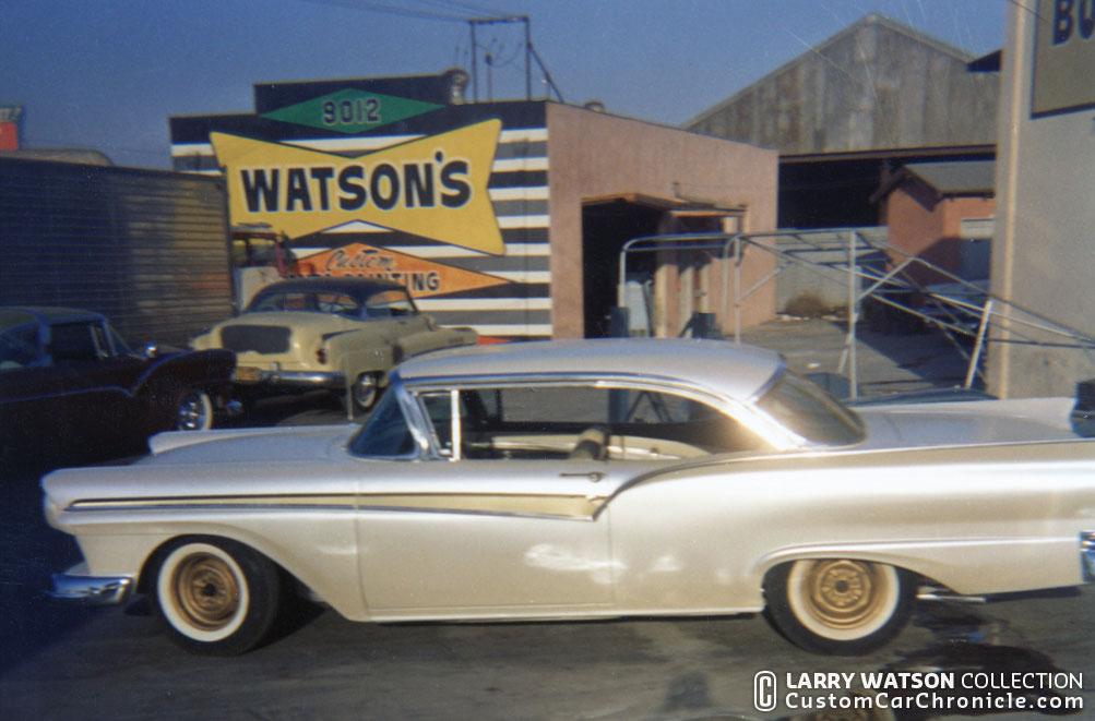 CCC-larry-watson-GS-truck-11-W